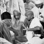 gandhi_patel_and_maulana_azad_sept_19401
