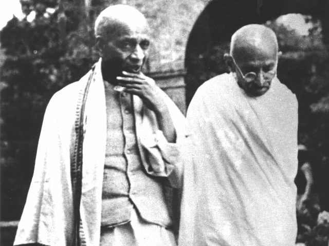 Somnath Series: Mahatma Gandhi's centrist stand on Somnath temple restoration